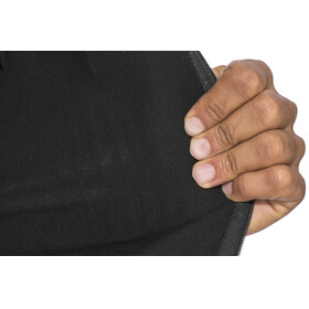 Alé Cycling Clima Protection 2.0 Warm Air LS Jersey Men black